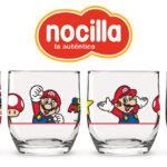 Nocilla-Vasos-Mario-Bross