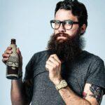 protege-el-frio-de-tu-botella-de-la-manera-mas-hipster-01