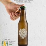 olvera_beer_festival