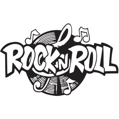 20 Canciones sobre cerveza para rock 'n' cerveceros