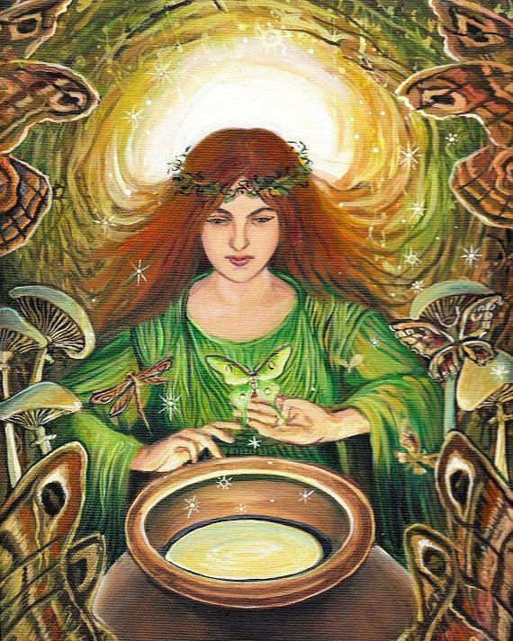 8M - El importante papel de la mujer en la historia de la cerveza - ¿Cuándo se inventó la cerveza?