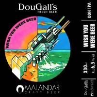 dougall-s---malandar-wish-you-where-here_15496261419962_t