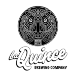 La quince Brewery