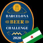 logoBBC_2020-2_andalucia