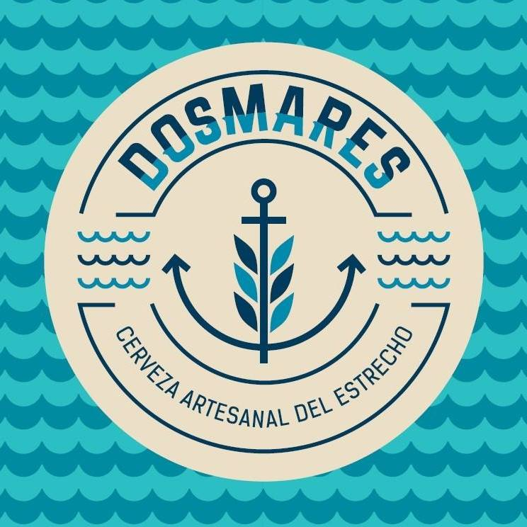 mejores Cerveceras Artesanas de Andalucía - Dosmares