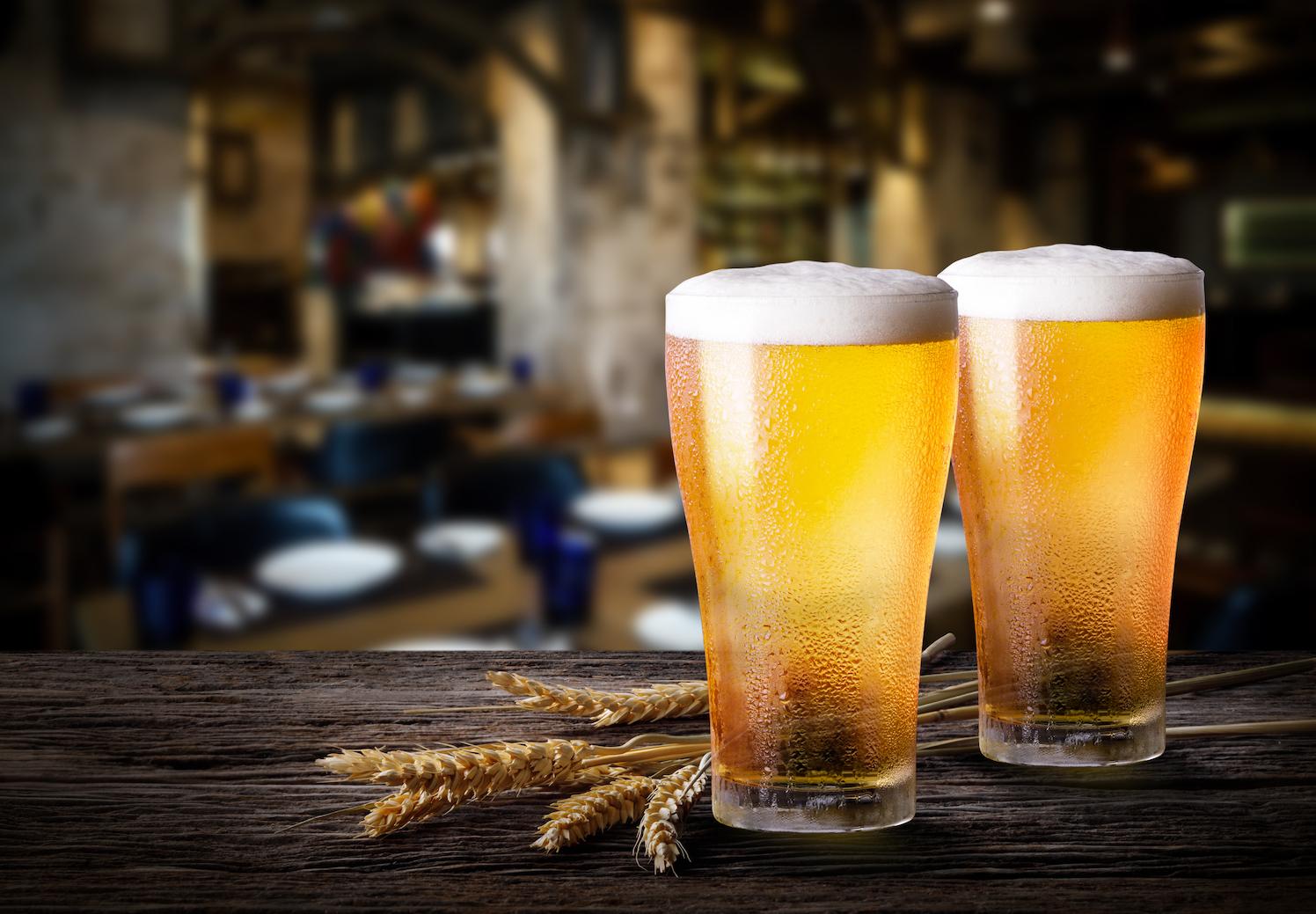 Cervezeando - el blog sobre cerveza sin complejos
