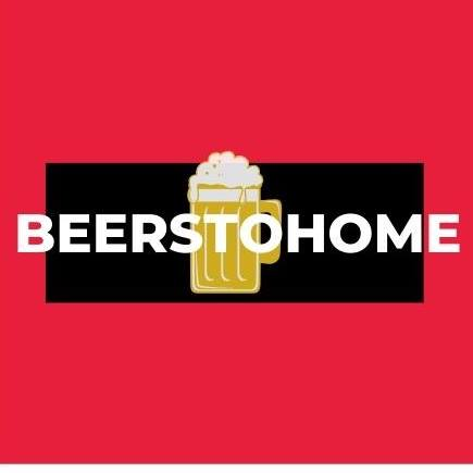 Beer Box - Beerstohome