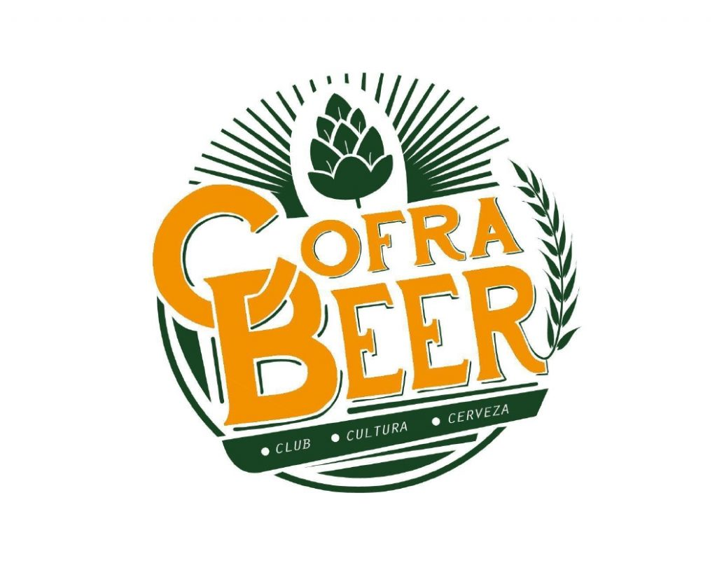 Beer Box - Cofra Beer