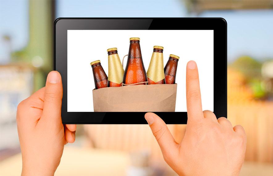 Las mejores Beer Box Descubre nuevas y buenas cervezas sin salir de casa