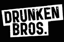 Drunken Bros